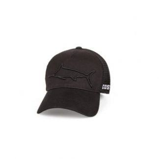 Шапка Costa - Stealth Marlin Hat