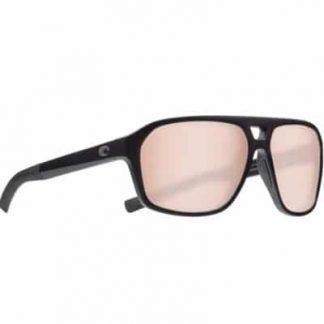 Очила Costa-Switchfoot-Ocearch-MT BLK-Copper Sil Mir 580P