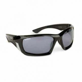 Очила Shimano Speedmaster Floating