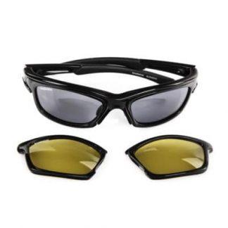 Очила Shimano Aero
