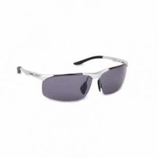 Очила Shimano Speedcast