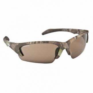 Очила Shimano Tribal