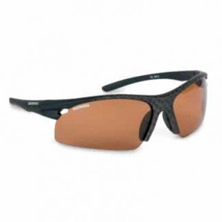Очила Shimano Fireblood