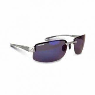 Очила Shimano Lesath XT