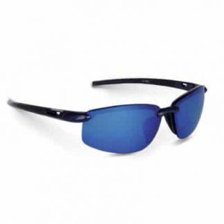 Очила Shimano Tiagra 2