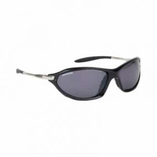 Очила Shimano Forcemaster XT