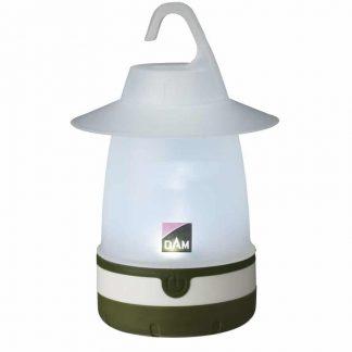Водоустойчива лампа DAM FISHING LIGHT