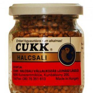 Жито варено Cukk