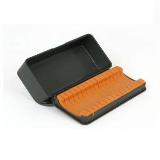 Кутия за куки F Box hook storage case