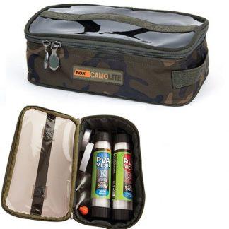 Несесер за аксесоари Camolite Accessory Bag Large