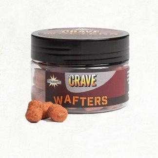 Плуващи топчета The Crave Wafter Dumbells