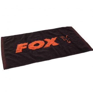 Хавлиена кърпа Fox Towel