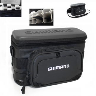Чанта за воблери Shimano Lure Case
