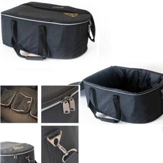 Калъф за Prisma III Baitboat Bag