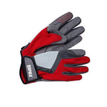 Ръкавици Rapla performance gloves