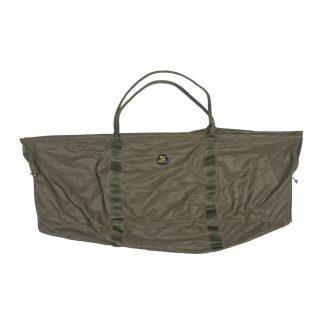 Карп теглилка Carp Spirit - Weigh Sling Bag