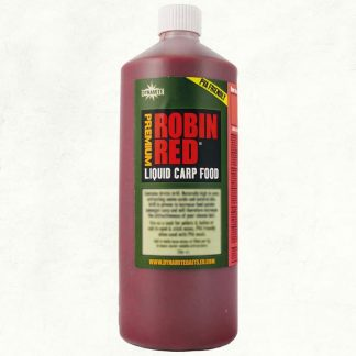 Атрактант DB Premium Liquid Carp Food