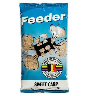 Захранка Feeder Sweet Carp