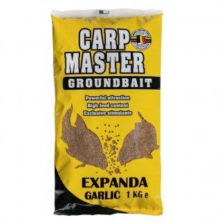 Захранка Van Den Eynde Expanda Garlic