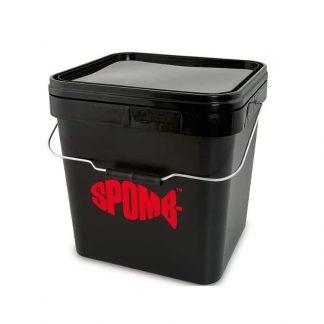 Кофа Spomb Square Bucket