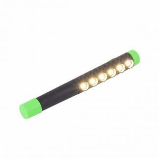 Лампа Bivvy Light 6-Led Pen Model