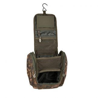 Несесер за тоалетни принадлежности CamoliteWash Bag