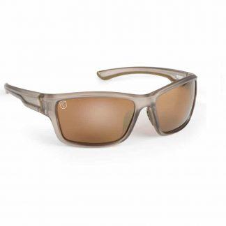 Очила Fox Avius Style Sunglass