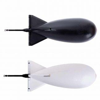 Ракета за захранка Large Spomb