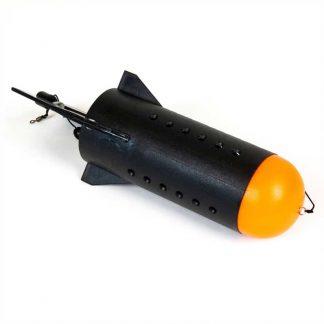 Ракета за захранване RAV5538