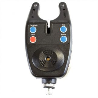 Сигнализатор Deluxe Carp 1