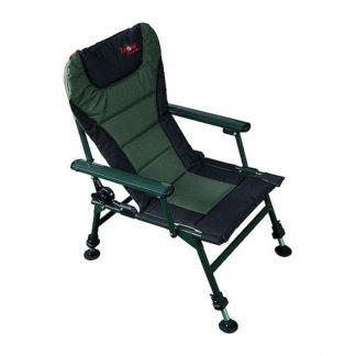 Стол Carp Zoom Comfort Armchair
