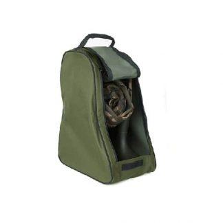 Чанта за ботуши и гащеризони R Series