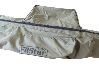 Шарански калъф Filstar KK-205