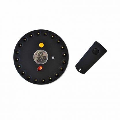 Лампа Carp Spirit - Remote Control Bivvy
