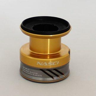 Резервна шпула за Nasci 3000 FB