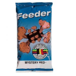 Захранка Feeder Mystery Red Van Den Eynde