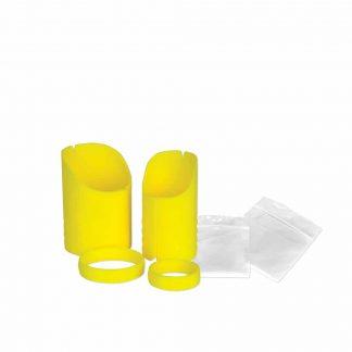 Carp Spirit - Soluron PVA Loader Starter Pack