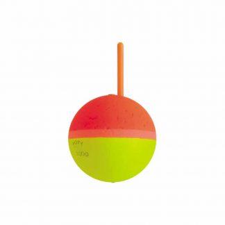 Плувка топка (буй) Top Float ТP4