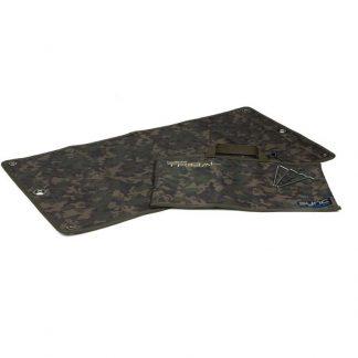 Защитна постелка Sync Splash Mat