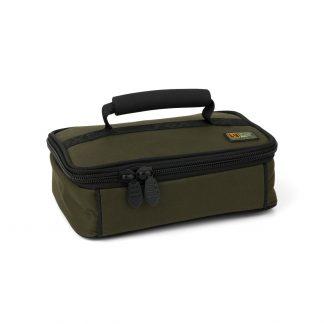 Несесер Fox R-Series Accessory Bag