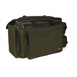 Сак Fox R-Series Carryall XL