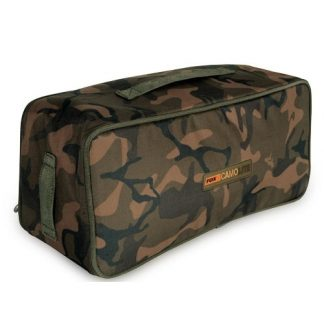 Чанта Fox Camolite Storage Bag Standard