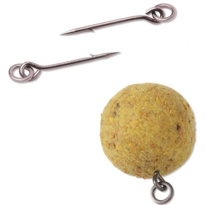 Клин за топче D-Rig Pop Up Pin Metalic