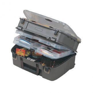 Plano куфар 1444-02