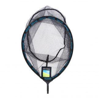 Глава за кеп Latex Carp Net