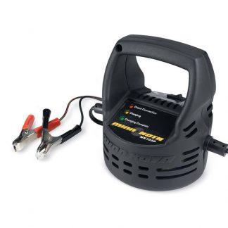 Зарядно Minn Kota MK-105PE