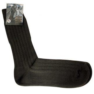 Зимни чорапи - къси