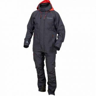 Комплект за дъжд Westin W6 Rain Suit