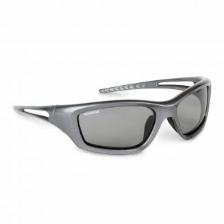 Очила Shimano Biomaster