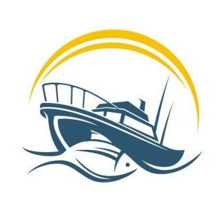 Риболов от лодка